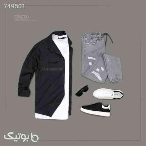 https://botick.com/product/749501-پیراهن-مردانه-