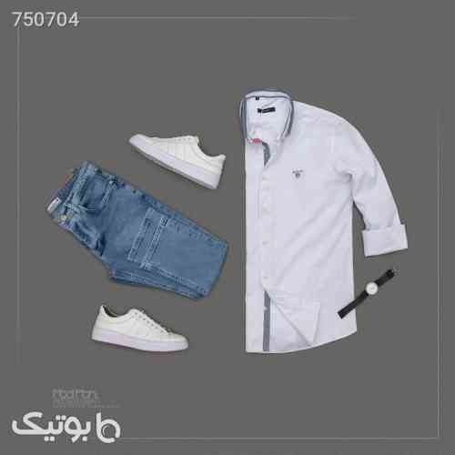 https://botick.com/product/750704-پیراهن-مردانه