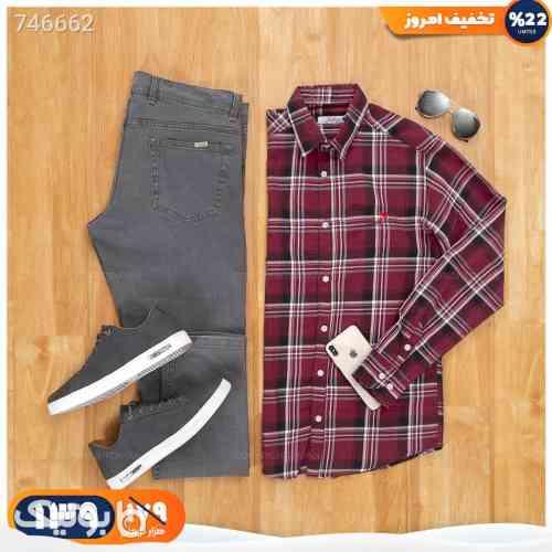 https://botick.com/product/746662-پیراهن-مردانه-Batis-مدل-18937