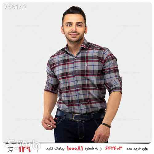 https://botick.com/product/756142-پیراهن-مردانه-Benson-مدل-19267