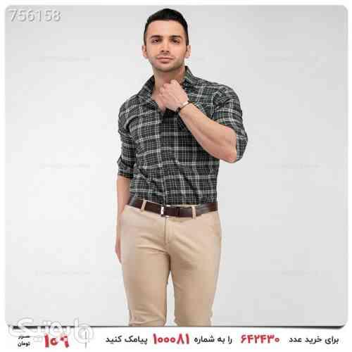 https://botick.com/product/756158-پیراهن-مردانه-Cat-مدل-18444
