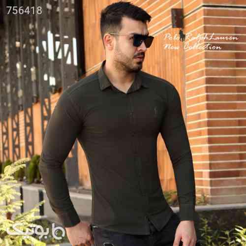 https://botick.com/product/756418-پیراهن-مردانه-Polo-سبز