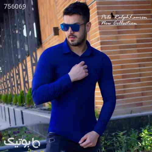 https://botick.com/product/756069-پیراهن-مردانه-Polo-سورمه-ای
