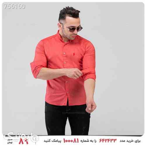 https://botick.com/product/756160-پیراهن-مردانه-Polo-مدل-18432