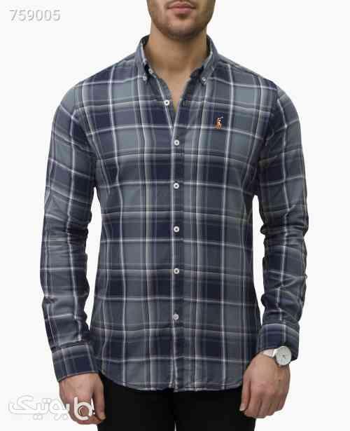 https://botick.com/product/759005-پیراهن-مردانه-Polo-کد-0222DarkBlue3XL
