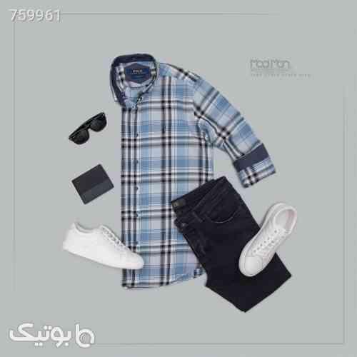 https://botick.com/product/759961-پیراهن-چهارخانه-مردانه