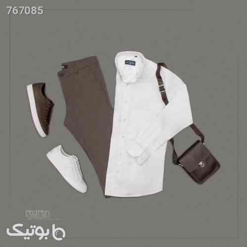 https://botick.com/product/767085--پیراهن-مردانه