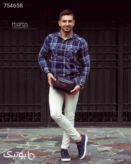 https://botick.com/product/754658--پیراهن-چهارخانه-مردانه