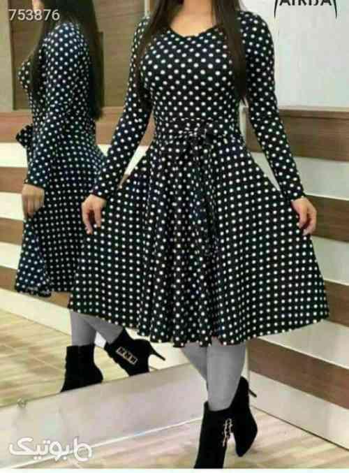 https://botick.com/product/753876-پیراهن-عروسکی-چیندار-شیک-کد-۸۰۲۶
