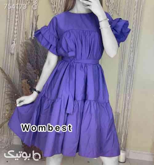 https://botick.com/product/754173-پیراهن-عروسکی-