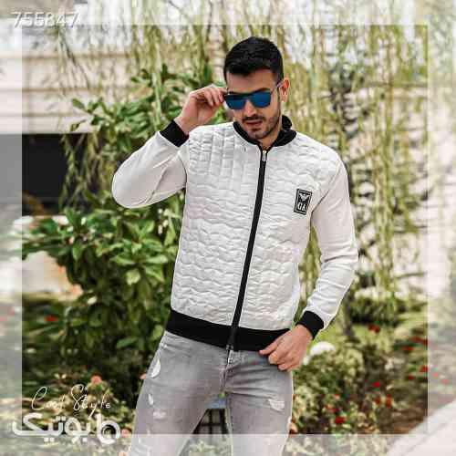 https://botick.com/product/755847-کاپشن-مردانه-Bako-سفید