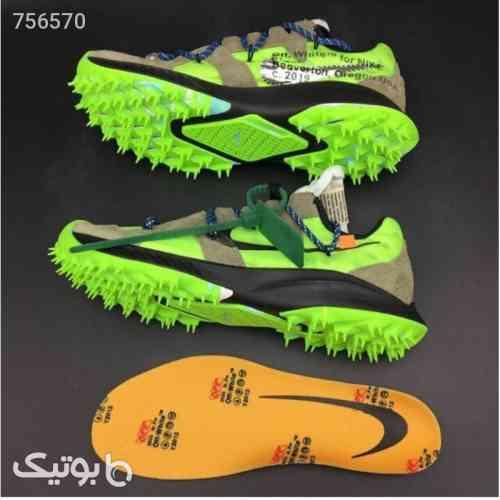 https://botick.com/product/756570-نایک-تراکیگر-5Nike-x-OffWhite™-Zoom-Terra-Kiger-5-green-running-shoes
