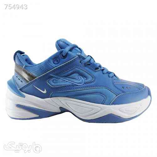 https://botick.com/product/754943-کتانی-ورزشی-نایکی-زنانه-Nike-M2K-Tekno