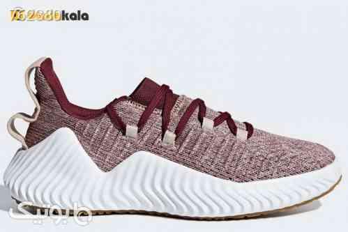 https://botick.com/product/762380-کتونی-اسپرت-زنانه-آدیداس-آلفابونس-adidas-alpha-bounce-B75782