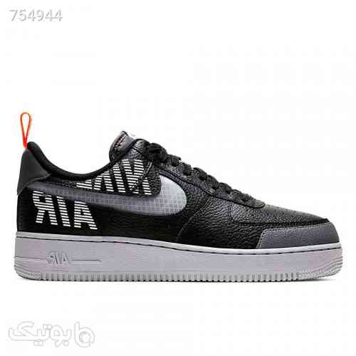 https://botick.com/product/754944-کفش-اسنیکر-نایکی-زنانه-Nike-Airforce