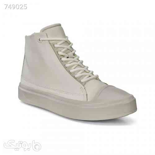 https://botick.com/product/749025-کفش-اکو-زنانه-مدل-Ecco-Trainers-کد-22181301152