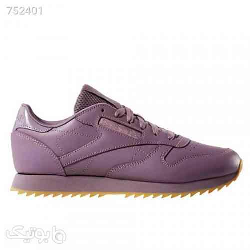 https://botick.com/product/752401-کفش-راحتی-ریباک-زنانه-ReebokCl-Leather-Ripple