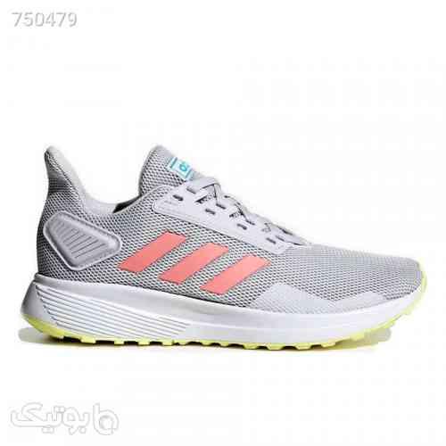 https://botick.com/product/750479-کفش-رانینگ-آدیداس-Adidas-Duramo-9-EG7898