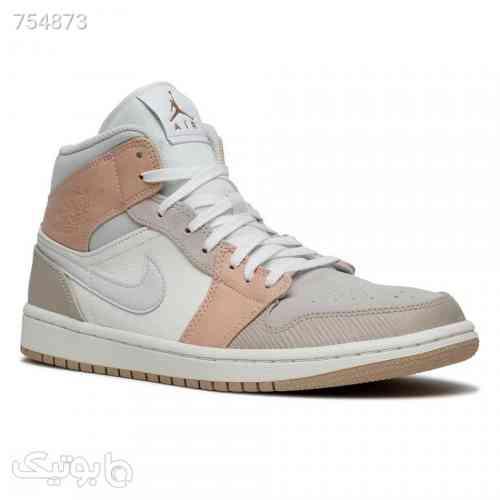 https://botick.com/product/754873-کفش-زنانه-نایکی-ساقدار-Nike-Air-jordan-1