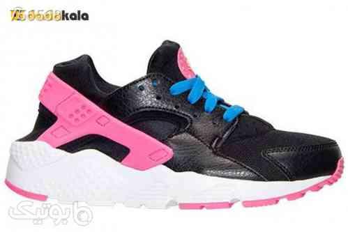 https://botick.com/product/756568-کفش-کتانی-اسپرت-زنانه-نایک-آیر-هوراچی-Nike-Huarache-654280-004
