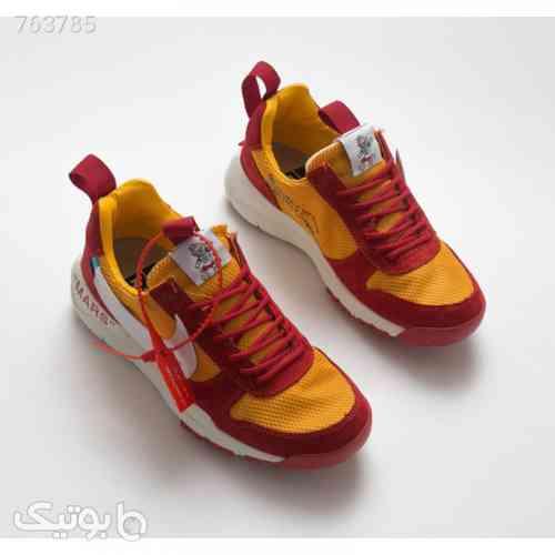 https://botick.com/product/763785-نایک-مارس-اورجینال-اروپایی-Nike-Vomero-9-Review-Runner039;s-World,AA2261