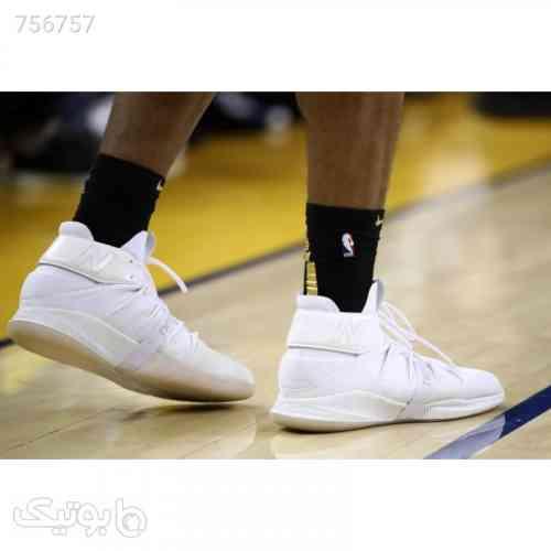 https://botick.com/product/756757-نایک-پی-جی-3-Nike-PG-3-NASA-Apollo-Missions-WhiteMetallic-Gold-