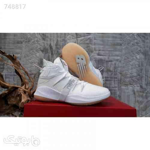 https://botick.com/product/748817-نیوبالانس-ساقدار-کامل-سفید-New-Balance-OMN1S-Kawhi-Leonard-2Way-KL2-triple-White-Basketball-Shoes