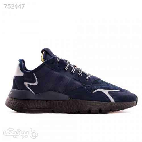 https://botick.com/product/752447-کتانی-اسپرت-آدیداس-Adidas-Nite-Jogger