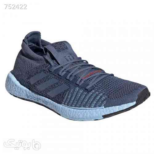https://botick.com/product/752422-کتانی-مخصوص-دویدن-آدیداس-Adidas-Pulseboost-HD