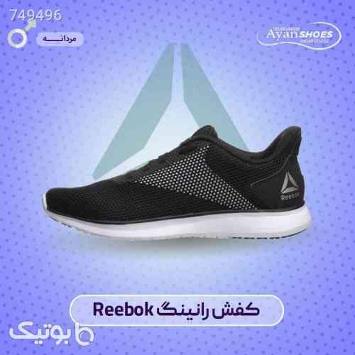 https://botick.com/product/749496-کتانی-مردانه-