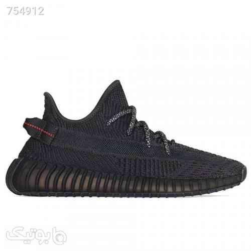 https://botick.com/product/754912-کتانی-ورزشی-آدیداس-یزی-Adidas-Yeezy-boost-350