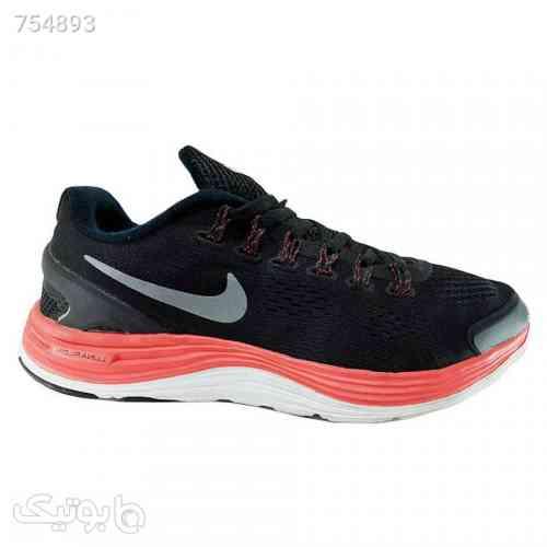 https://botick.com/product/754893-کتانی-پیاده-روی-نایک-مردانه-Nike-Zoom