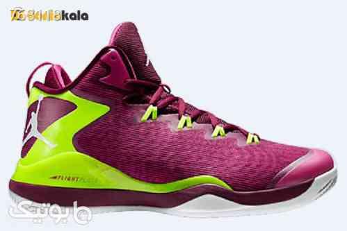 https://botick.com/product/763118-کتونی-اورجینال-مخصوص-پیاده-روی-مردانه-نایک-آیر-جوردن-سوپر-فلای-Nike-Air-Jordan-Super-fly-3-684933615
