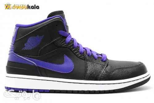 https://botick.com/product/754739-کتونی-اورجینال-مخصوص-پیاده-روی-مردانه-نایک-آیر-جوردن-Nike-Air-Jordan-1-Retro-644490014