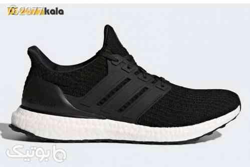 https://botick.com/product/762377-کتونی-اورجینال-مخصوص-پیاده-روی-و-دویدن-مردانه-آدیداس-الترابوست-Adidas-Ultra-boost-4-BB6166