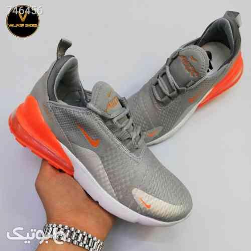 https://botick.com/product/746456-کتونی-نایک-270،Nike-Air-270