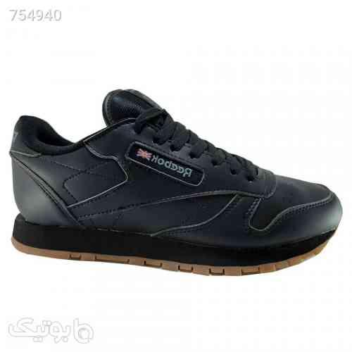 https://botick.com/product/754940-کفش-اسپرت-ریباک-Reebok-Classic-Leather