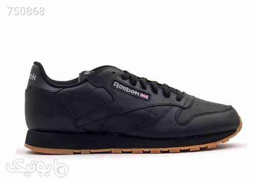 https://botick.com/product/750868-کفش-اسپرت-و-پیاده-روی-مردانه-ریبوک-کلاسیک-لیزر-Reebok-Classic-Leather-49800