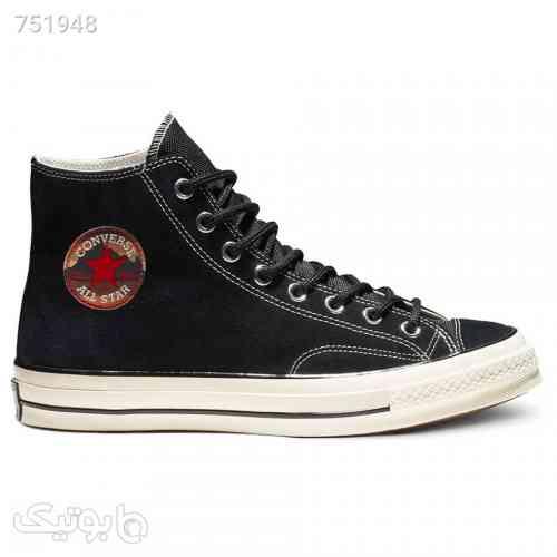 https://botick.com/product/751948-کفش-اسپرت-کانورس-ساقدار-Converse-Chuck-70-Suede
