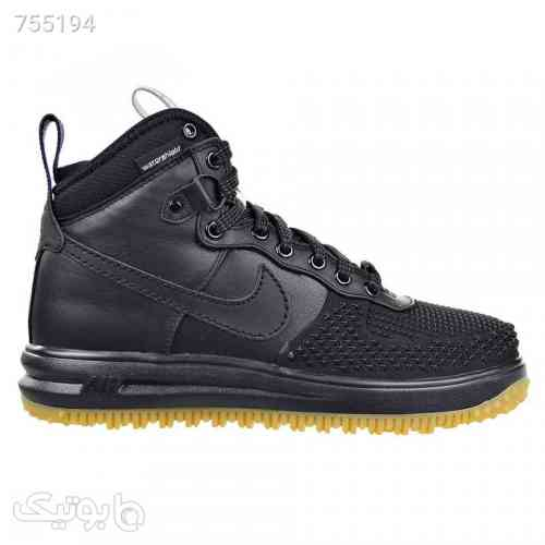 https://botick.com/product/755194-کفش-ساقدار-نایکی-مردانه-Nike-airforce-LF1