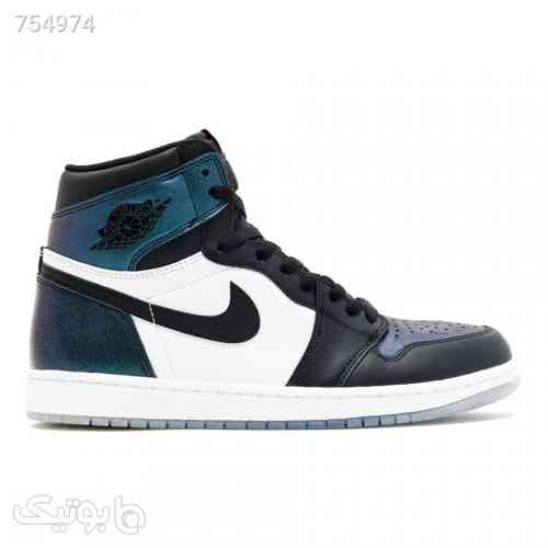https://botick.com/product/754974-کفش-ساقدار-نایکی-Nike-Air-Jordan-1