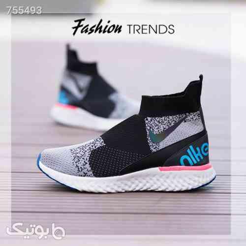 https://botick.com/product/755493-کفش-ساقدار-Nikeمدل-Miksa-مشکی