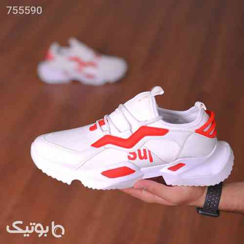 https://botick.com/product/755590-کفش-مردانه-مدل-Alex-سفید،قرمز