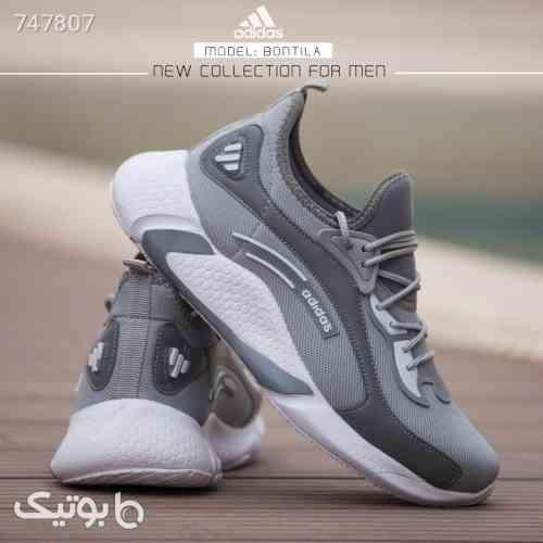 https://botick.com/product/747807-کفش-مردانه--Adidas-مدل-Bontila