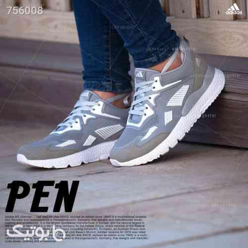 https://botick.com/product/756008-کفش-مردانه-Adidas-مدل-Pen-طوسی