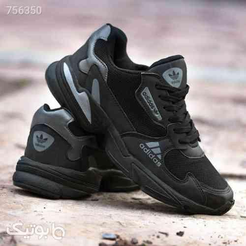 https://botick.com/product/756350-کفش-مردانه-Adidas-مدل-Ratin