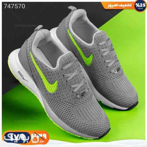 https://botick.com/product/747570-کفش-مردانه-Nike-مدل-19005