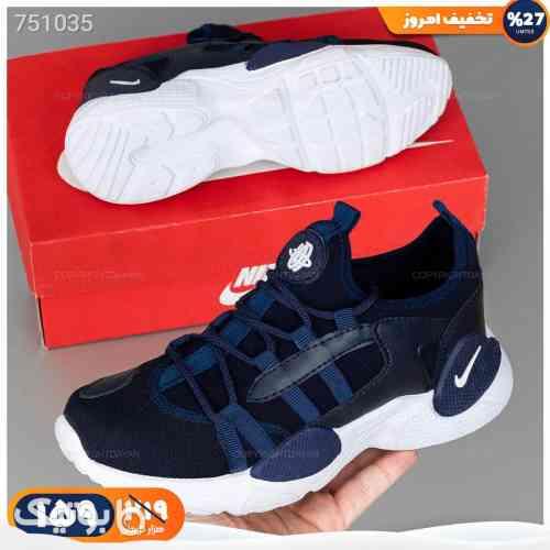 https://botick.com/product/751035-کفش-مردانه-Nike-مدل-19071