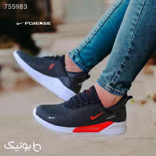 https://botick.com/product/755983-کفش-مردانه-Nike-مدل-27Cمشکی