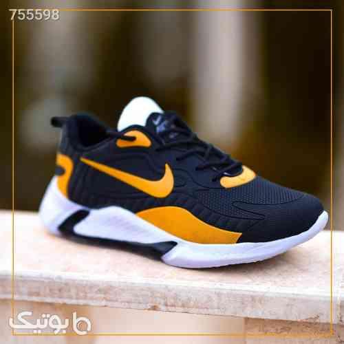 https://botick.com/product/755598-کفش-مردانه-Nike-مدل-Air270-مشکی،زرد